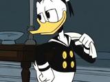 Donald Duck (La Bande à Picsou, série de 2017)