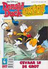 Donald Duck Extra n°1997-04.jpg