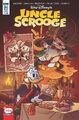 Uncle Scrooge 425