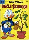 Uncle Scrooge nº18.jpg