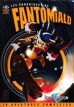 Les chroniques de Fantomiald 12.jpg