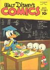 Walt Disney's Comics and Stories n°61.jpg