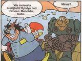 Macack