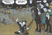 Mickey agent secret 13.jpg