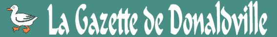 Alex43370/Quizz 1950-1951 Carl Barks Résultats