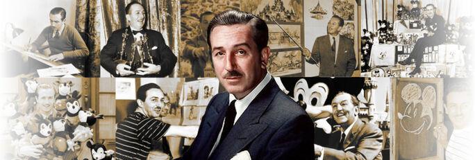Bandeau Walt Disney.jpg