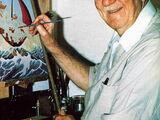 Carl Barks (auteur)