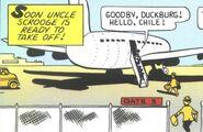 Aéroport de Donaldville 8