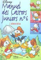 Manuel des Castors Juniors 15