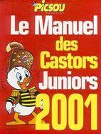 Manuel des Castors Juniors 16