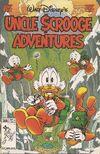 Uncle Scrooge Adventures 39.jpg