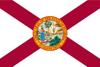 Drapeau de la Floride.png