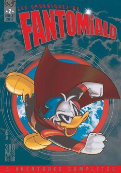 Les chroniques de Fantomiald n°2.jpg
