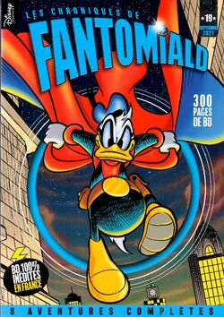 Les chroniques de Fantomiald 19.JPG