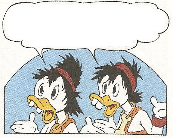Zick et Zack