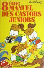 Manuel des Castors Juniors 11