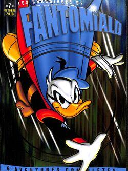 Les Chroniques de Fantomiald 7.jpg