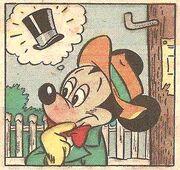 Mickey Mouse par Manuel Gonzales.jpg