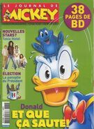 Le-journal-de-mickey-n2862-1421602
