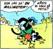 Kipp et Mickey 2