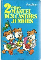 Manuel des Castors Juniors 5