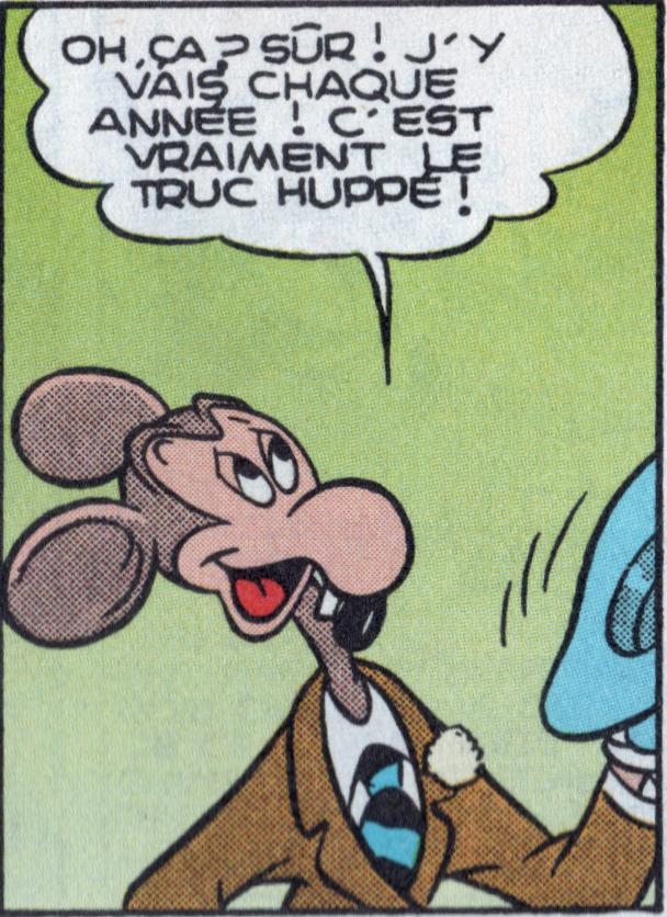Philibert Monratier
