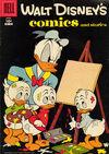 Walt Disney's Comics and Stories nº199.jpg