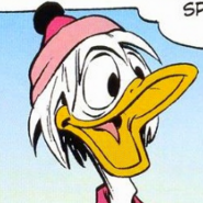 Popop Duck icon