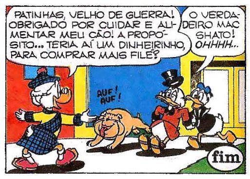 Harpagão Mac Shato