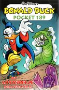 DonaldDuckPocket189
