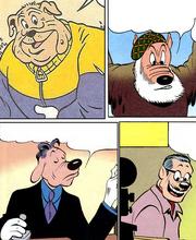 Dogfaces.png