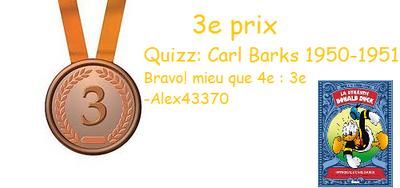 Médaille bronze 1950-1951.png