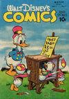 Walt Disney's Comics and Stories n°78.jpg