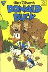 Donald Duck n°260.jpg