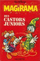 Manuel des Castors Juniors 2