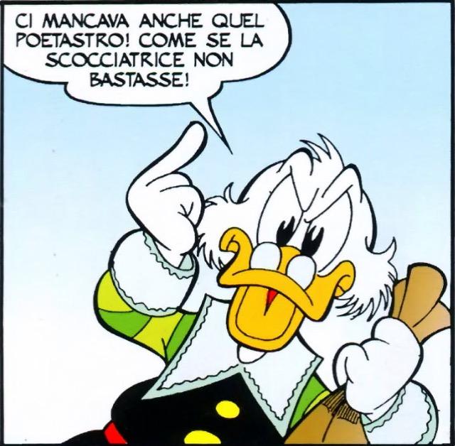 Picseval