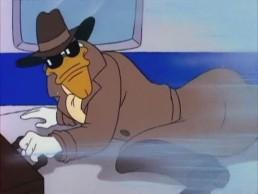 Bruno (agent secret)