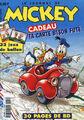 Le Journal de Mickey n°2401
