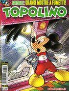 Topolino2810