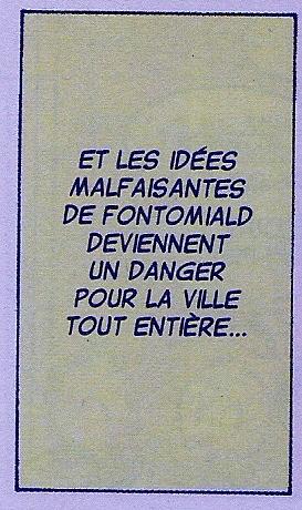Powerduck/Du laxisme dans les revues françaises?