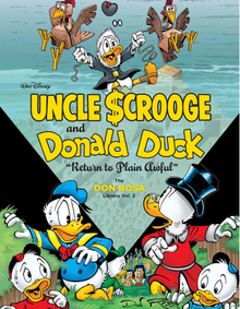 The Don Rosa Library n°2.png