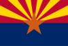 Drapeau de l'Arizona.png