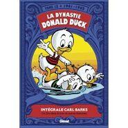 La-dynastie-donald-duck-tome-12-un-sou-dans-le-trou-et-autres-histoires-de-glenat-960434709 ML