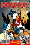 Donald Duck & Co nº2009-09