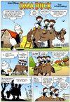 La Laine de cow-boy.jpg