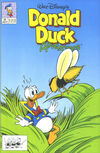 Donald Duck Adventures (Disney Comics) n° 38.jpg