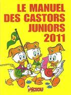 Le manuel des Castors Juniors 2011