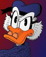 MDP Special avatar