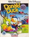 De beste verhalen van Donald Duck n°76.jpg