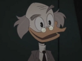 Ludwig von Drake (La Bande à Picsou, série de 2017)